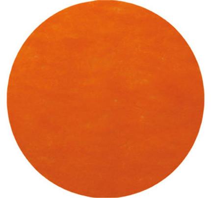 Svatebni Dekorace Svatebni Vyzdoba Oranzova