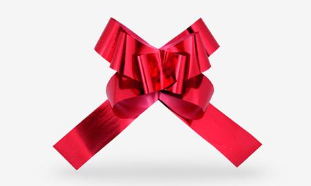 Mašle - stuhy a mašle pro Vaše dárky a dárkové balení 744c5394dc