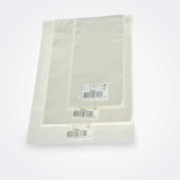 3e96b13ca6c Celofánové sáčky a kornouty pro průmyslové a dárkové balení